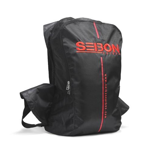 SEIBON背包