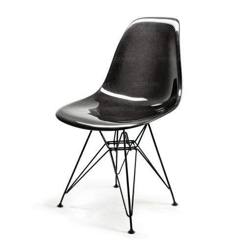 碳纖維FT款式座椅