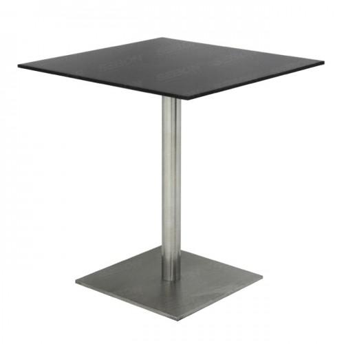 碳纖維方桌
