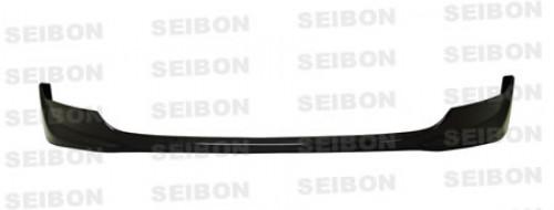 2004-2010年本田S2000的OEM款式亮面碳纖維前導流板