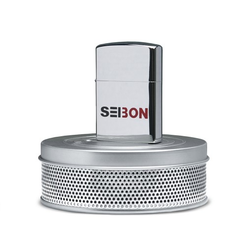 SEIBON金屬打火機