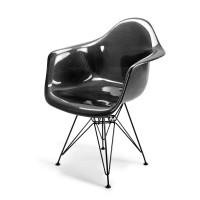 碳纖維AR款式座椅