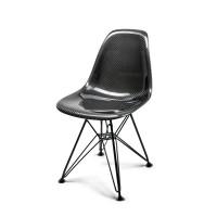 碳纖維FT款式小童椅