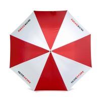 SEIBON雨傘
